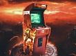 Modo Arcade, niveles cl�sicos y nuevos modos multijugador para la nueva actualizaci�n de DOOM