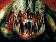 Doom 4 fue cancelado por ser más Call of Duty que Doom