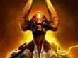 Bethesda no cierra la puerta a nuevos añadidos para Doom
