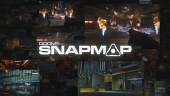 Video DOOM - SnapMap - Editor de Mapas