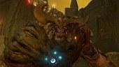 Video DOOM - Tráiler Gameplay - Gamescom 2015