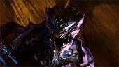 Video DOOM - Demonios, Armas y Power-Ups