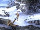 Imagen PS2 La Momia