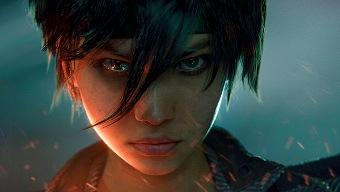 Hemos visto una demo jugable de Beyond Good & Evil 2. ¡Tremendo!