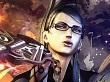 Games With Gold: Bayonetta y Trials Fusion entre los juegos de agosto