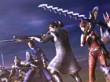 Introducción (Warriors Orochi 2)