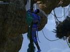 Pantalla Avatar