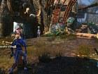 Imagen Avatar (PC)
