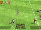 Pantalla FIFA 09