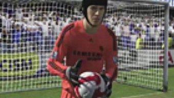 Video FIFA 09, Características 2
