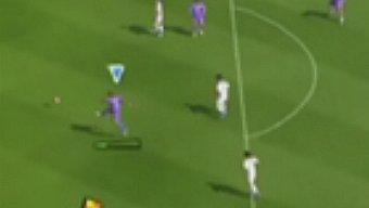 Video FIFA 09, Vídeo del juego 1