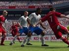 Imagen Xbox 360 PES 2009