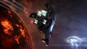 EVE Online: Tráiler: Play For Free