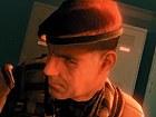 Crysis Warhead: Wreckage (Mod)