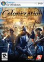 Civilization IV: Colonization