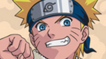 Naruto The Broken Bond: Primer contacto