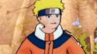 Anunciada oficialmente la secuela de Rise of a Ninja, Naruto: The Broken Bond