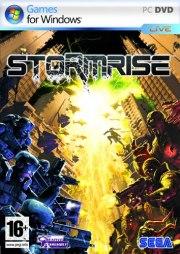 Stormrise PC