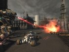 Imagen Xbox 360 Stormrise