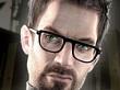 El cortometraje Half Life 3: Unannounced muestra a Gordon Freeman esperando por su regreso