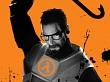 Un mod recrea los niveles del desaparecido Half Life 2: Episodio 3