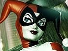 DC Universe Online Impresiones jugables Beta