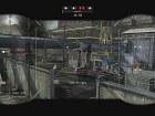 Imagen MAG (PS3)