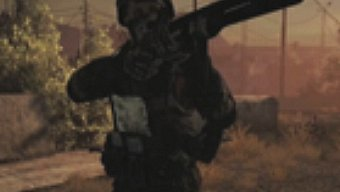 Video MAG, Game Type: Sabotage