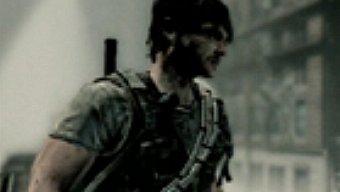 Video I am Alive, Gameplay: Viaje entre Escombros