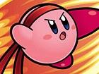 Kirby Super Star Ultra Impresiones E3 2008