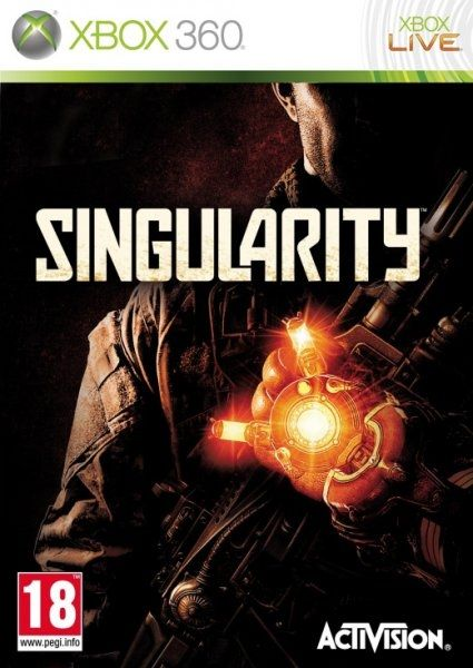 singularity-1711653.jpg