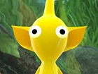 Pikmin 3: Short Movies