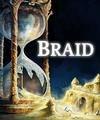 Braid PS3