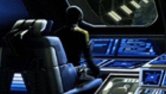 Star Trek Online: Trailer de Lanzamiento (Free to Play)
