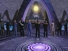 Star Trek Online: Tráiler de Anuncio Consolas