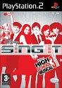 Disney Sing it: High School Musical 3: Fin de Curso