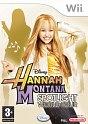 Hannah Montana: Gira Mundial