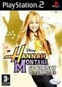Hannah Montana: Únete a su Gira Mundial