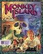 The Secret of Monkey Island PC