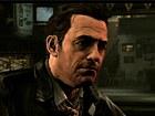 Gameplay: Ajuste de Cuentas
