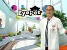 Imagen EyePet (PS3)