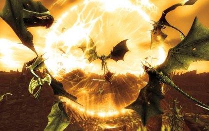 Divinity 2 Ego Draconis PC