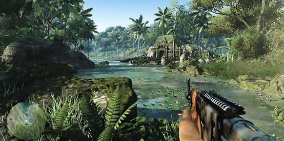Far Cry 3 PC