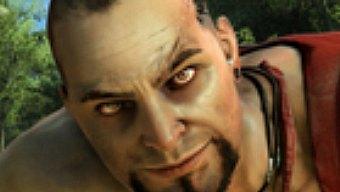 Far Cry 3: Impresiones
