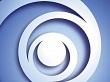 Ubisoft lanza su propio Humble Bundle con Call of Juarez, Rayman Origins y Far Cry 3