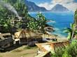 Editor de Niveles (Far Cry 3)