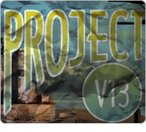 Interplay confirma el desarrollo de Project V13, un MMO basado en... ¿Fallout?