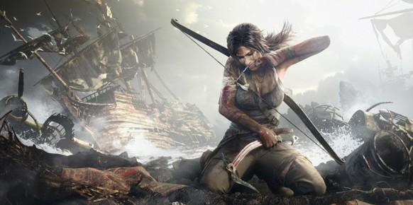 Pre-E3 2012: 10 Juegos Imprescindibles