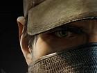 Battlefield 4: Segunda Pantalla - Companion Apps