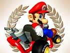 El Legado de Mario Kart